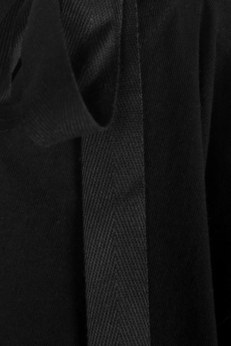 TShirt H260 Black 6
