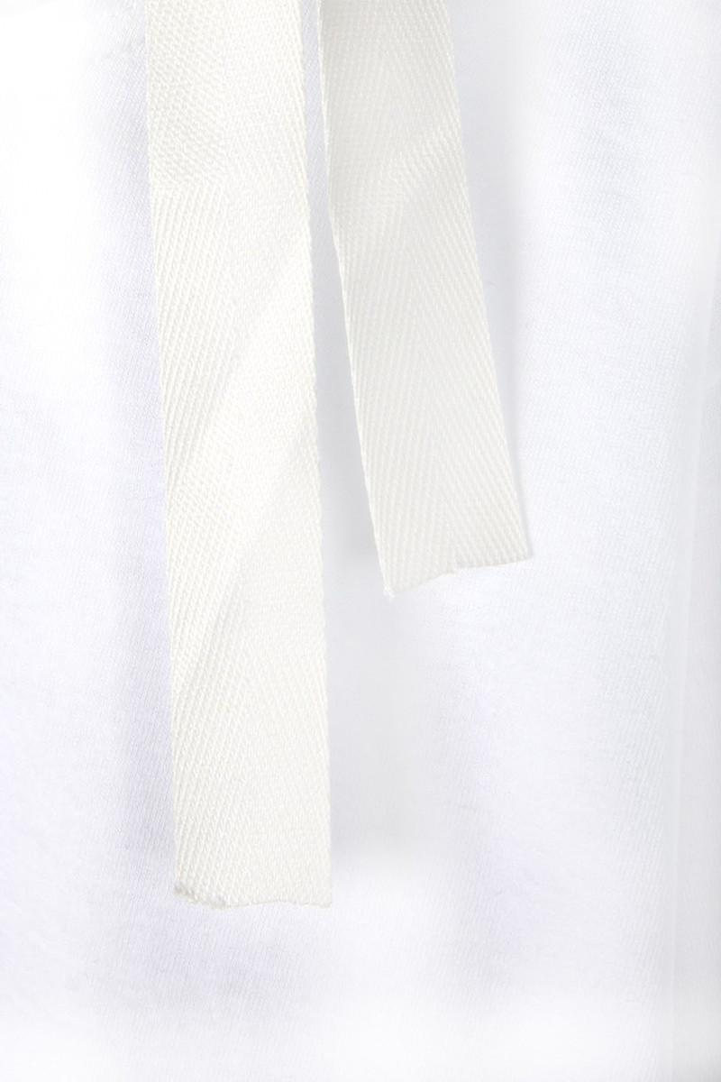 TShirt H260 Cream 8