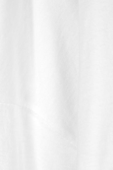TShirt H304 Cream 6