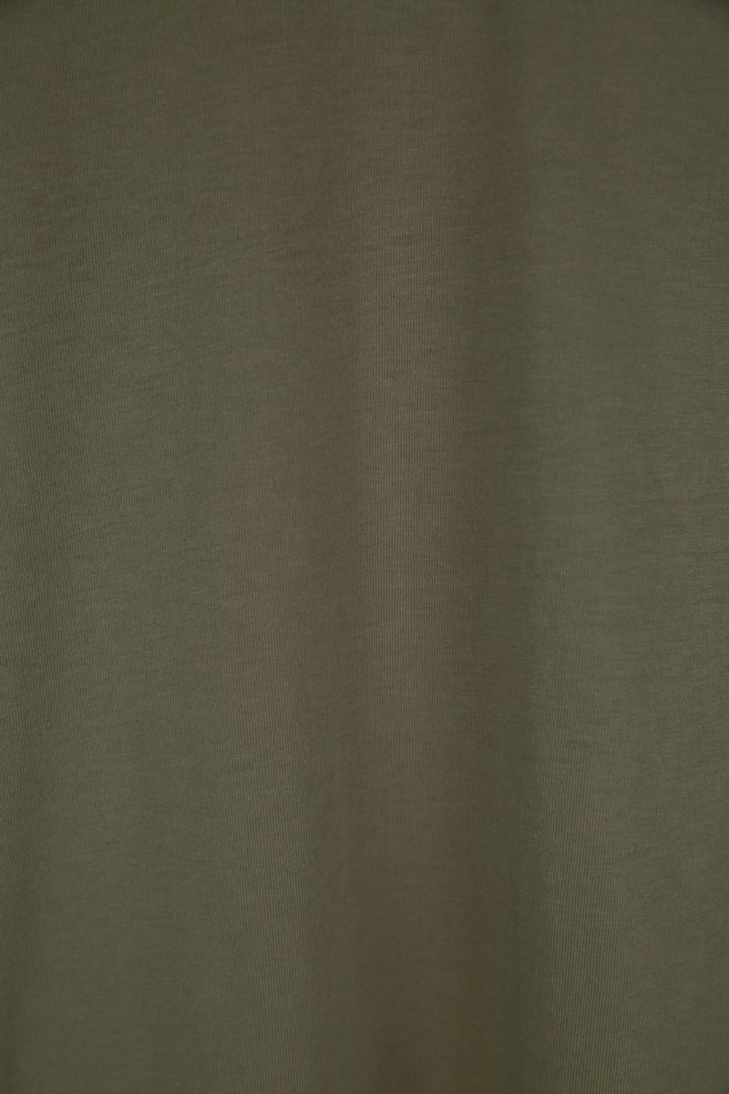 TShirt H304 Olive 12