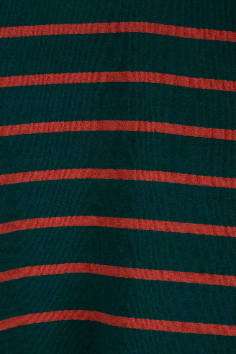 TShirt H322 Green 12