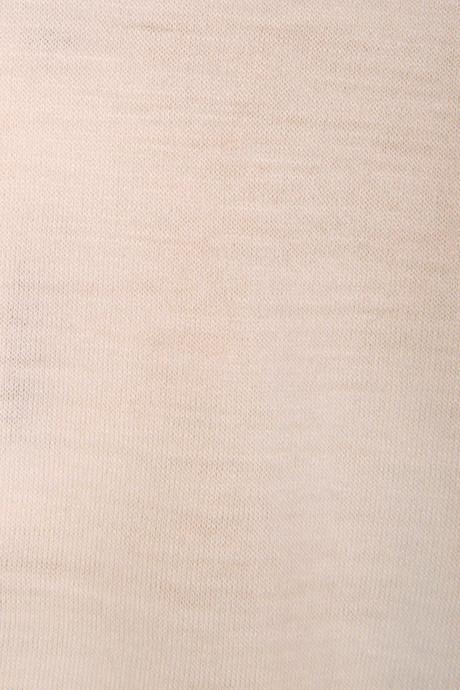 TShirt H331 Cream 8