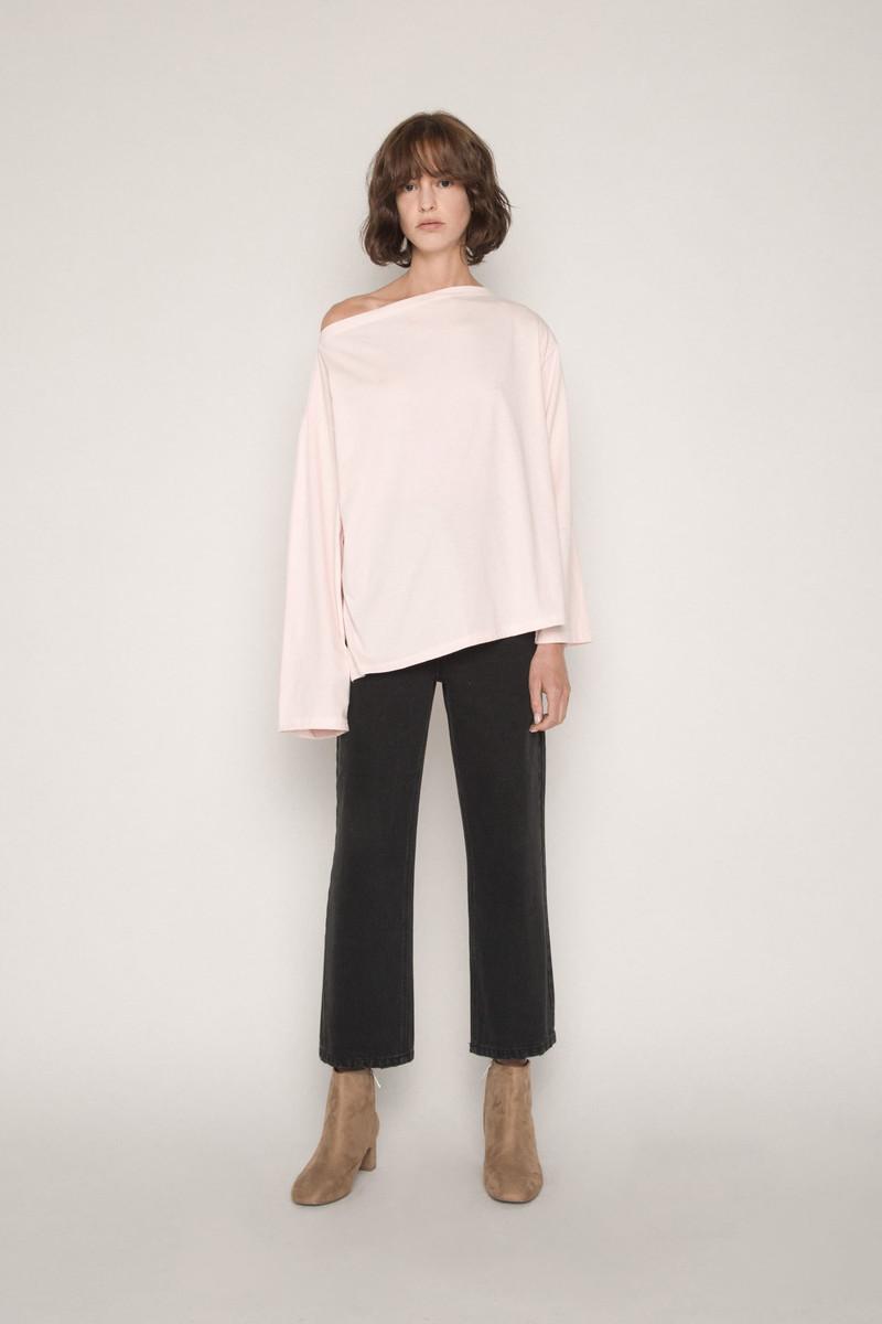 TShirt H333 Pink 1