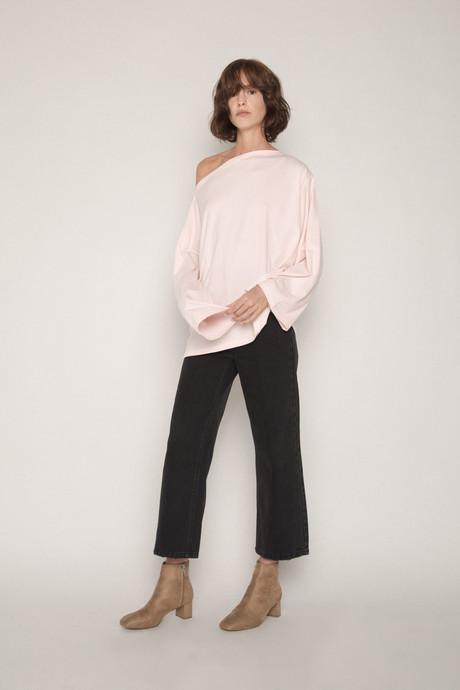 TShirt H333 Pink 5