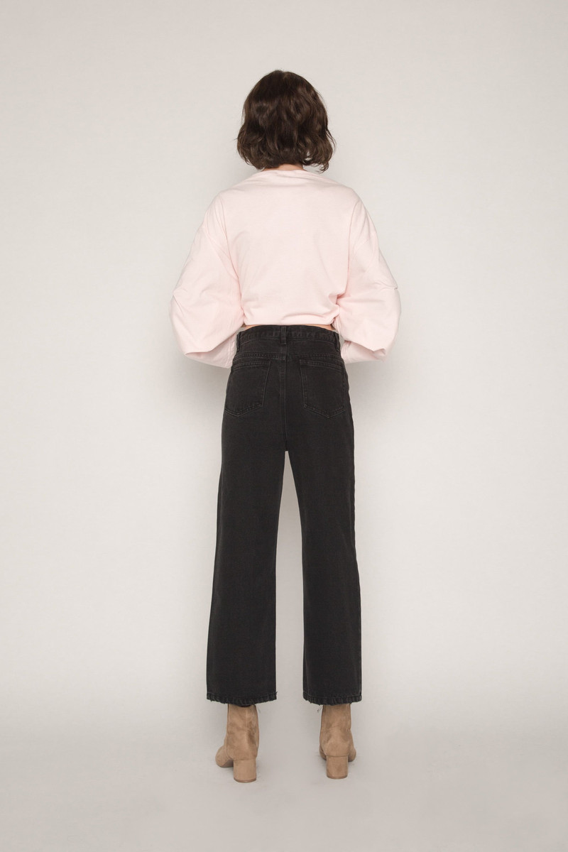 TShirt H333 Pink 6
