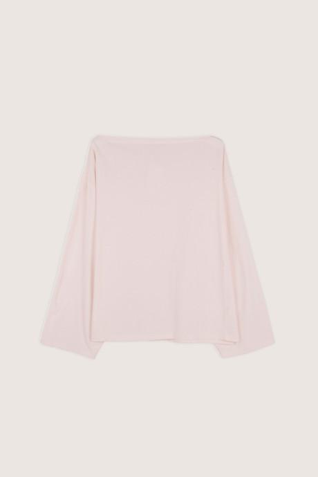 TShirt H333 Pink 7