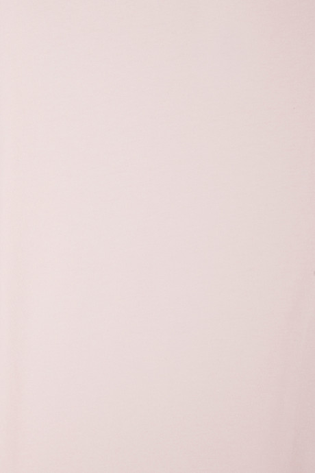 TShirt H333 Pink 8