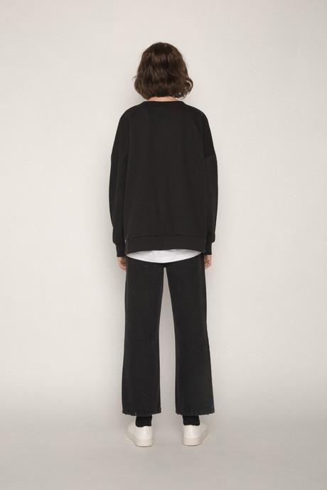 TShirt H338 Black 4