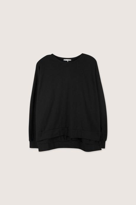 TShirt H338 Black 5