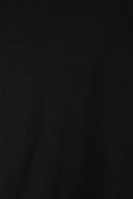 TShirt H338 Black 6