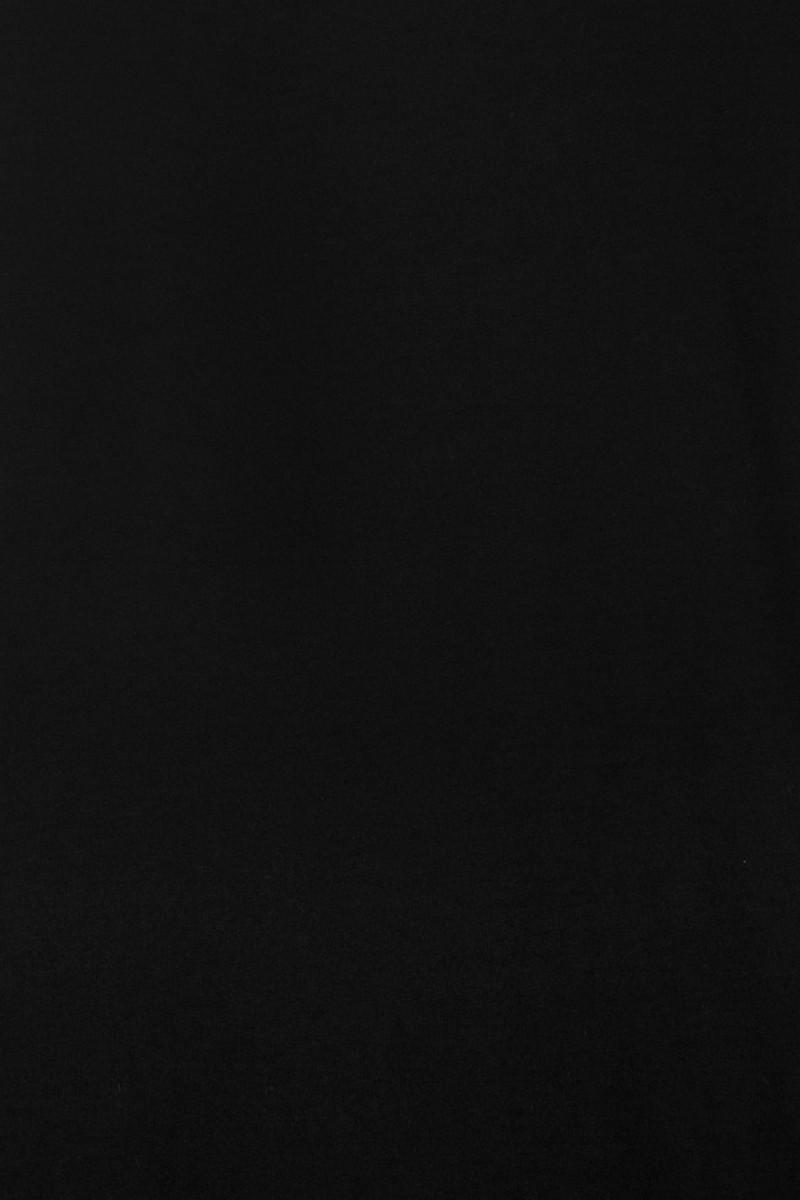 TShirt H373 Black 10