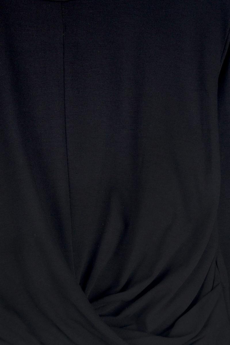 TShirt H378 Black 6
