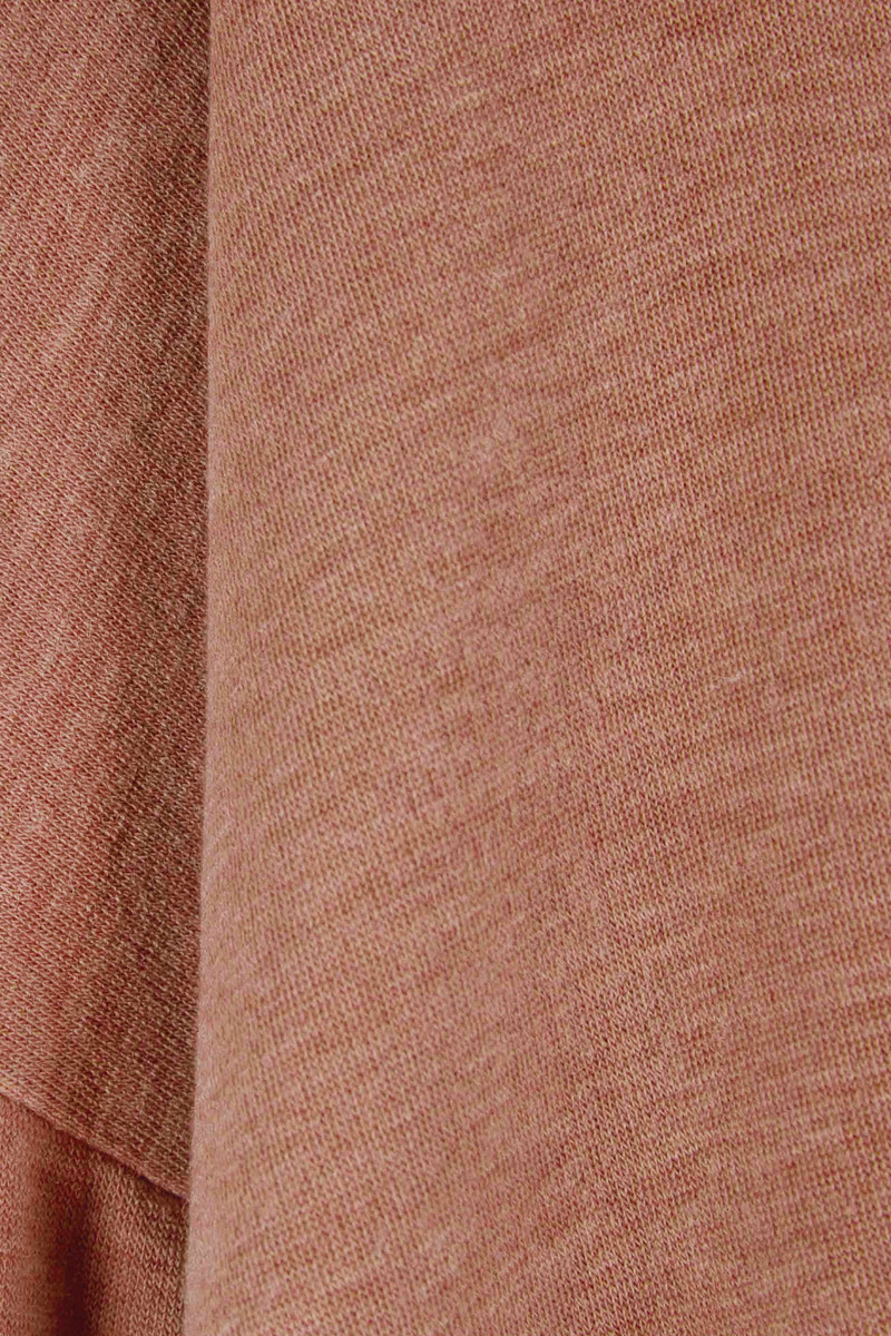 TShirt H413 Pink 6