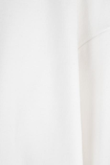TShirt H435 Cream 6