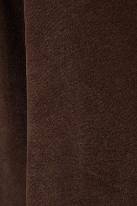 TShirt H436 Brown 6
