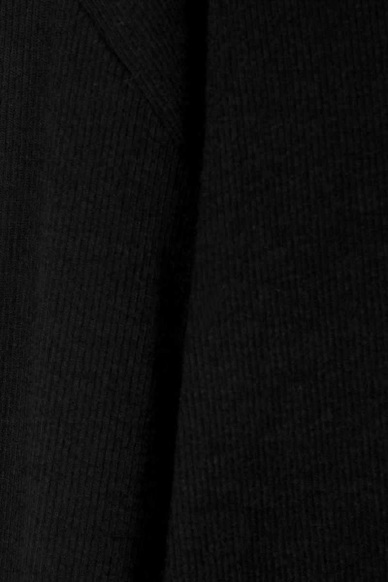 TShirt H471 Black 6