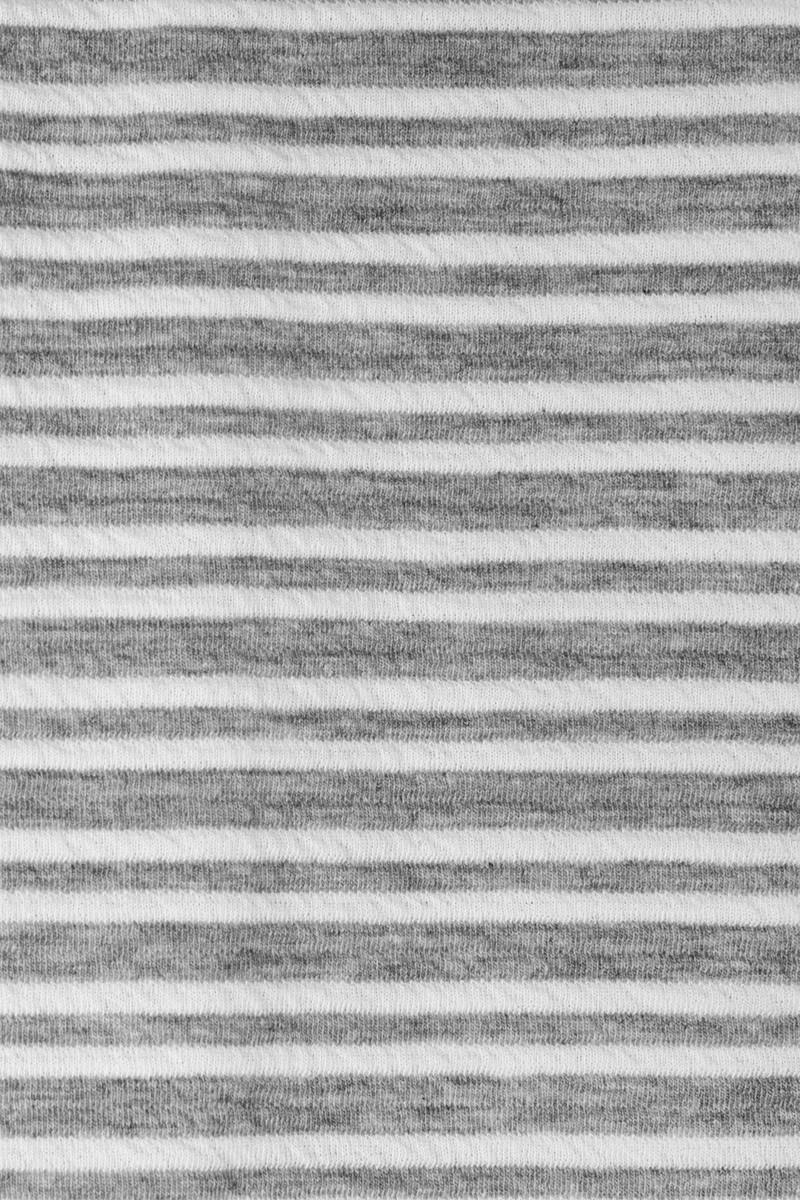 TShirt H488 Gray 6