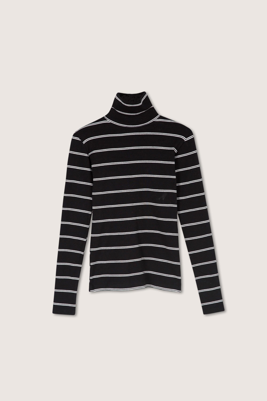 TShirt H560 Black 7