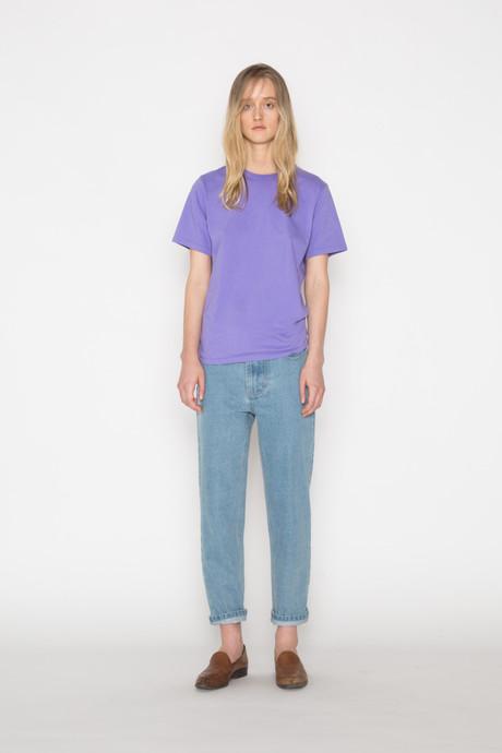 TShirt H576 Purple 1