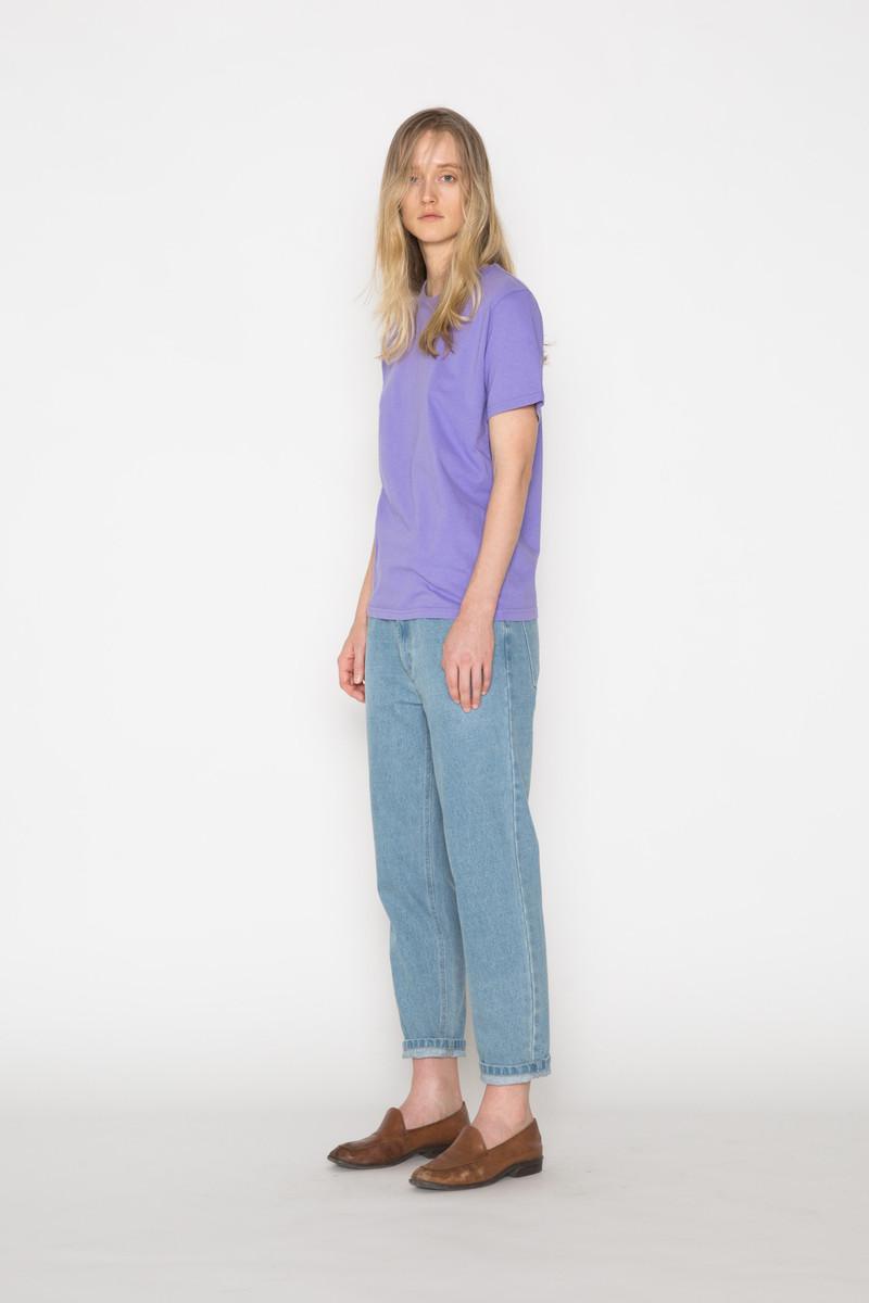 TShirt H576 Purple 3