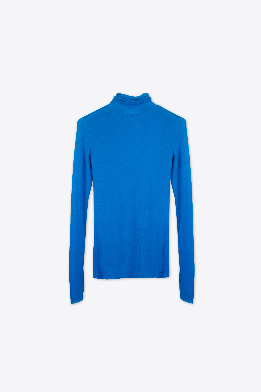 TShirt H602 Blue 6