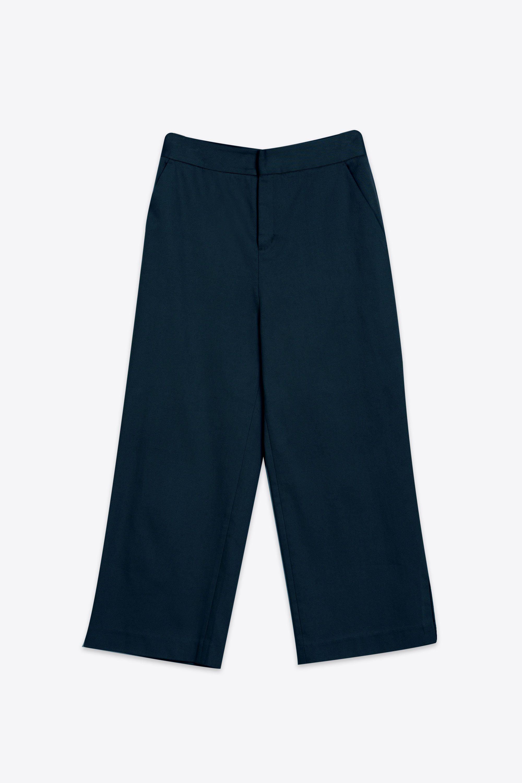 Trouser 5153 Navy 5