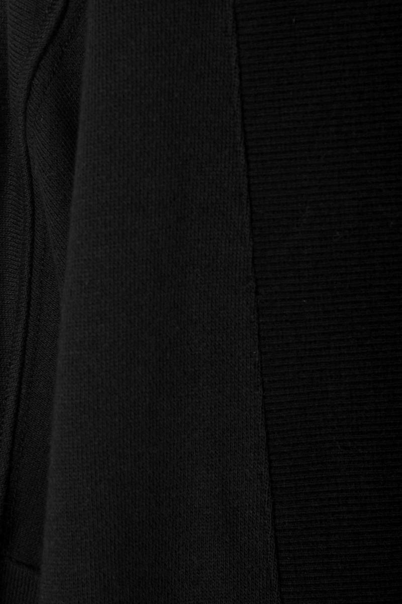 Tunic H034 Black 10