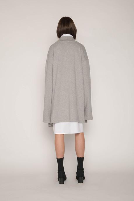 Tunic H034 Gray 6