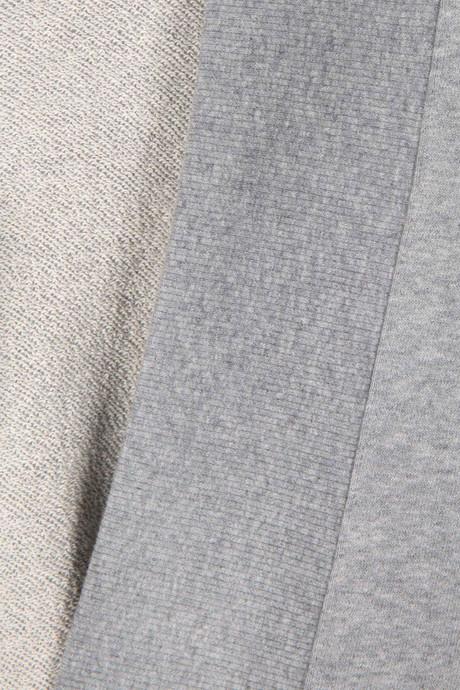 Tunic H034 Gray 8