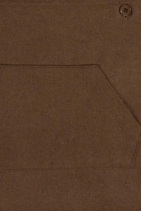 Tunic H049 Brown 8