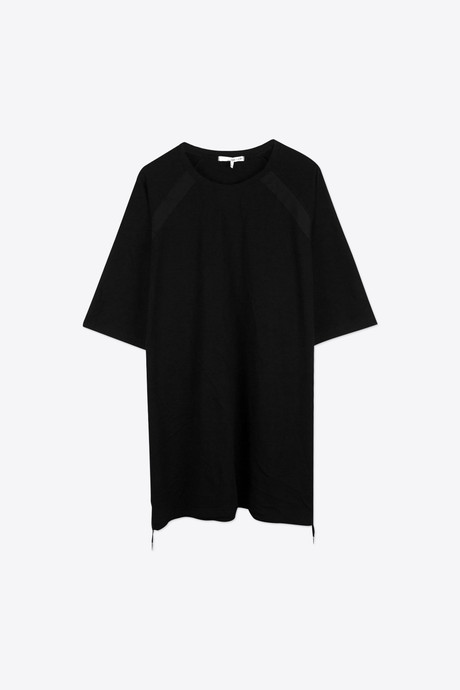 Tunic H294 Black 7
