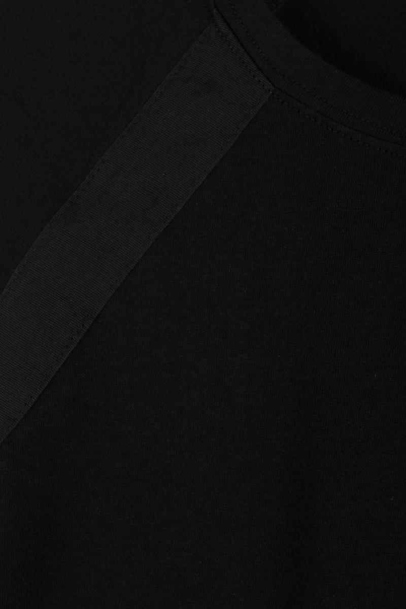 Tunic H294 Black 8