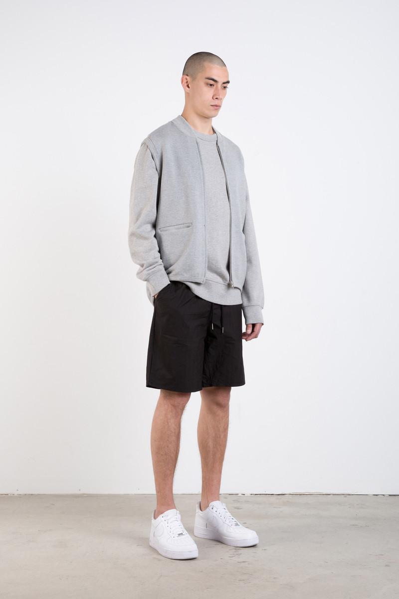 Vest G00 Gray 7