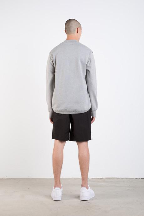 Vest G00 Gray 8