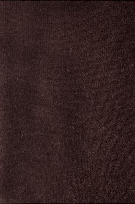Vest H049 Brown 8
