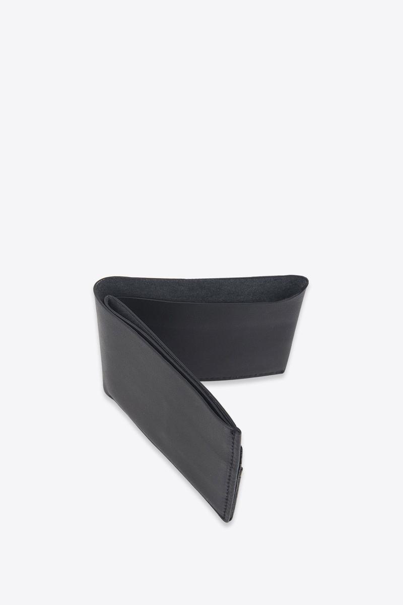 Wallet 1256 Black 7