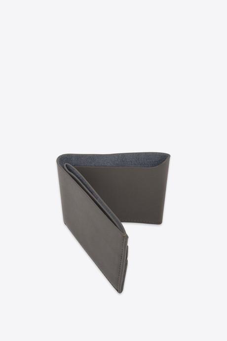 Wallet 1256 Olive 3