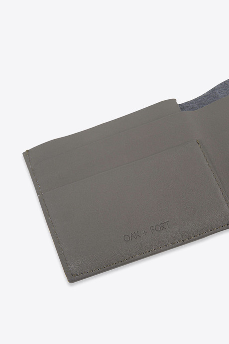 Wallet 1256 Olive 4