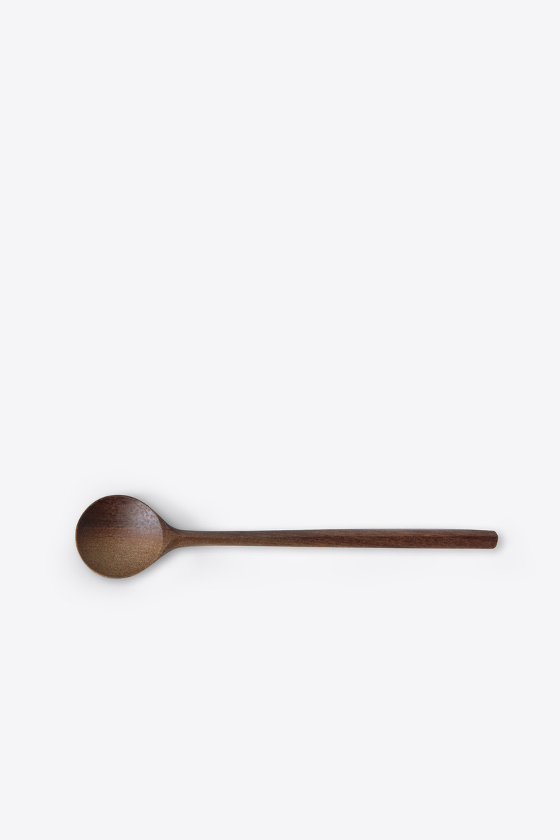 Wooden Spoon 2720 Brown 2
