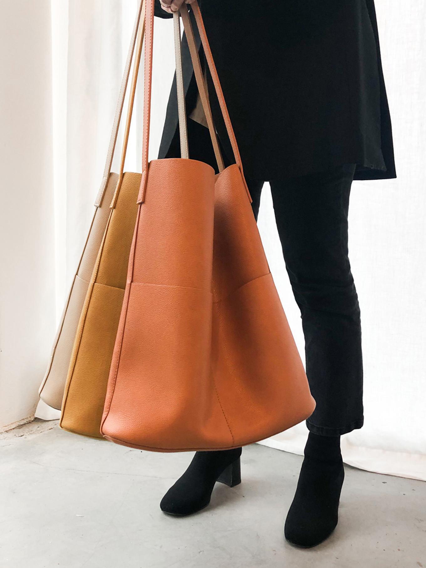 Women's accessories bag