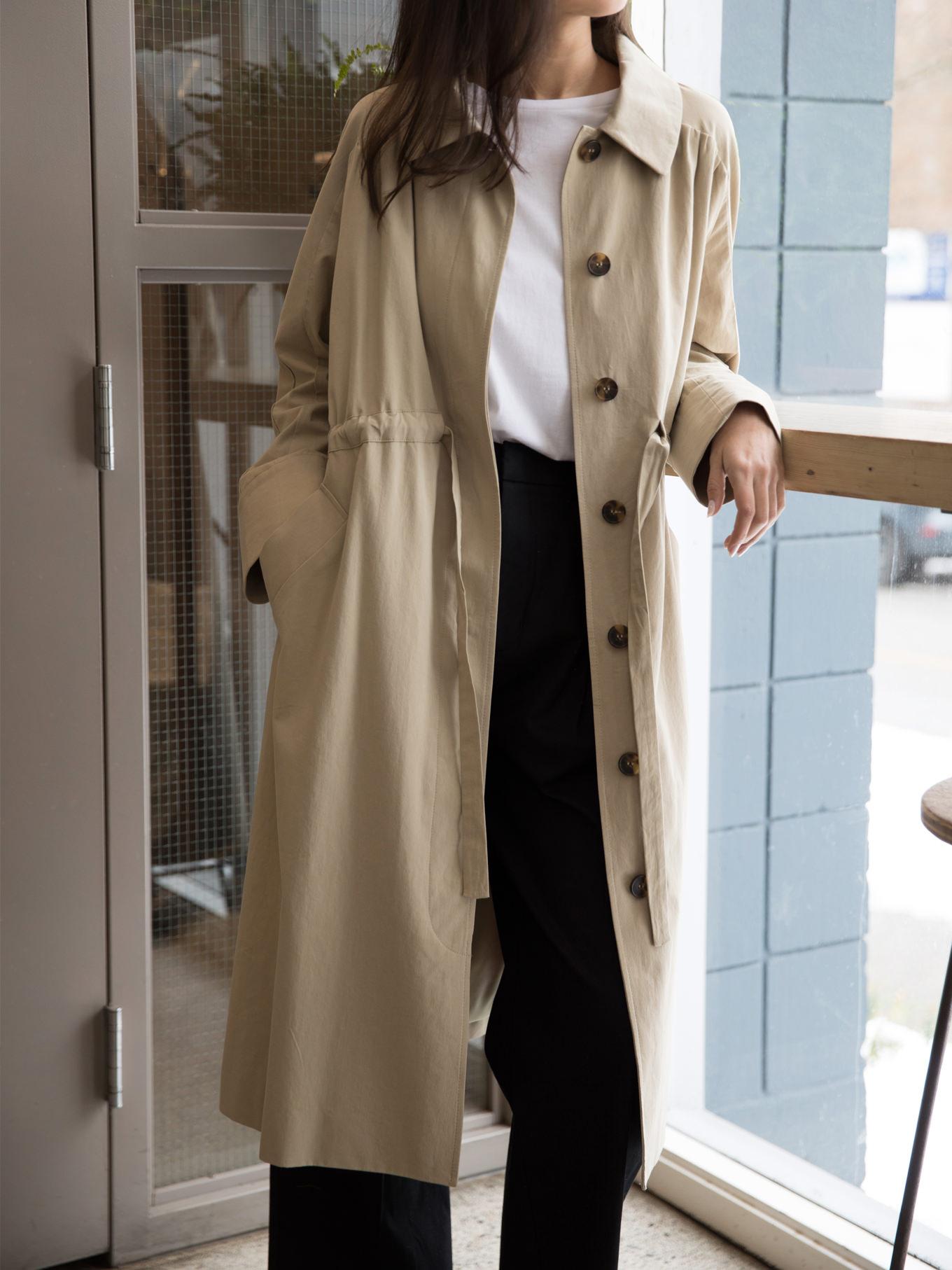Womens Contemporary Fashion Dresses